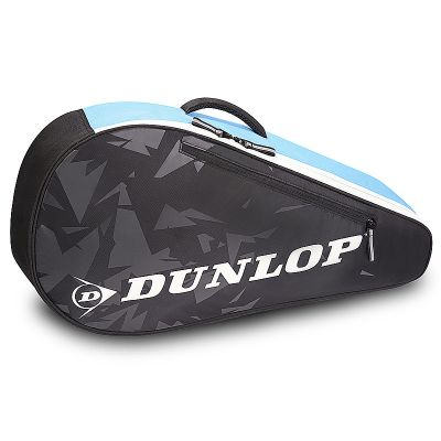 Dunlop Tour 2.0 3 racketbag 2018