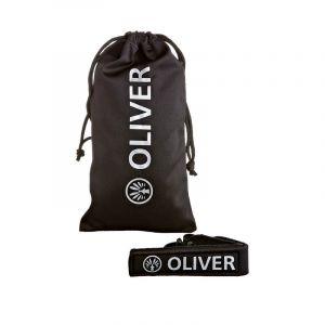 Oliver Sport Squashbril