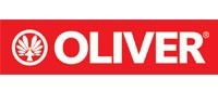 Oliver1